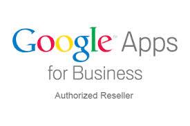 google reseller