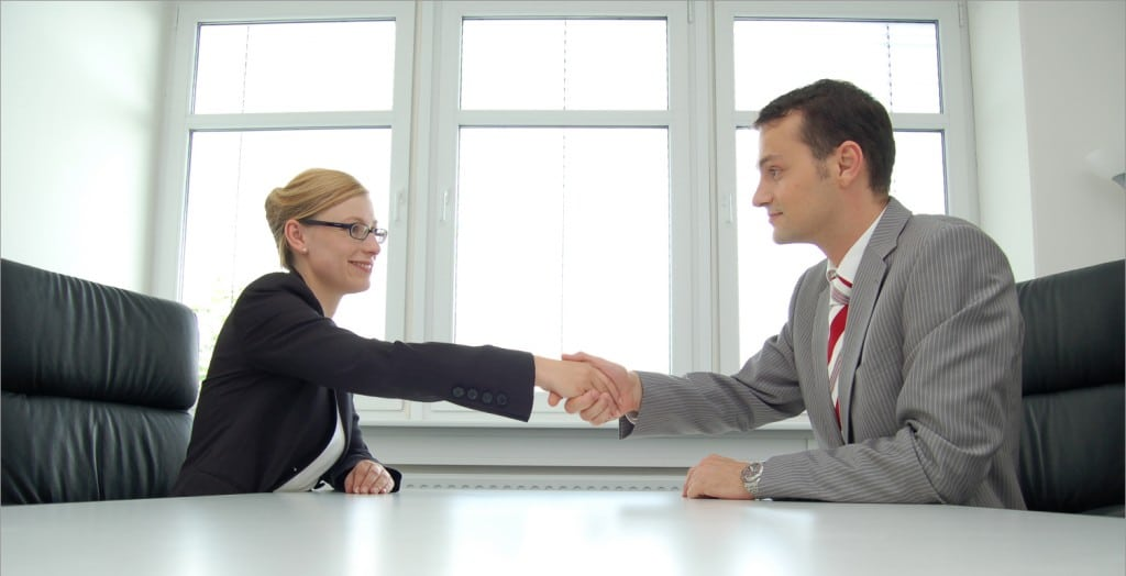 businesspeople-handshake1