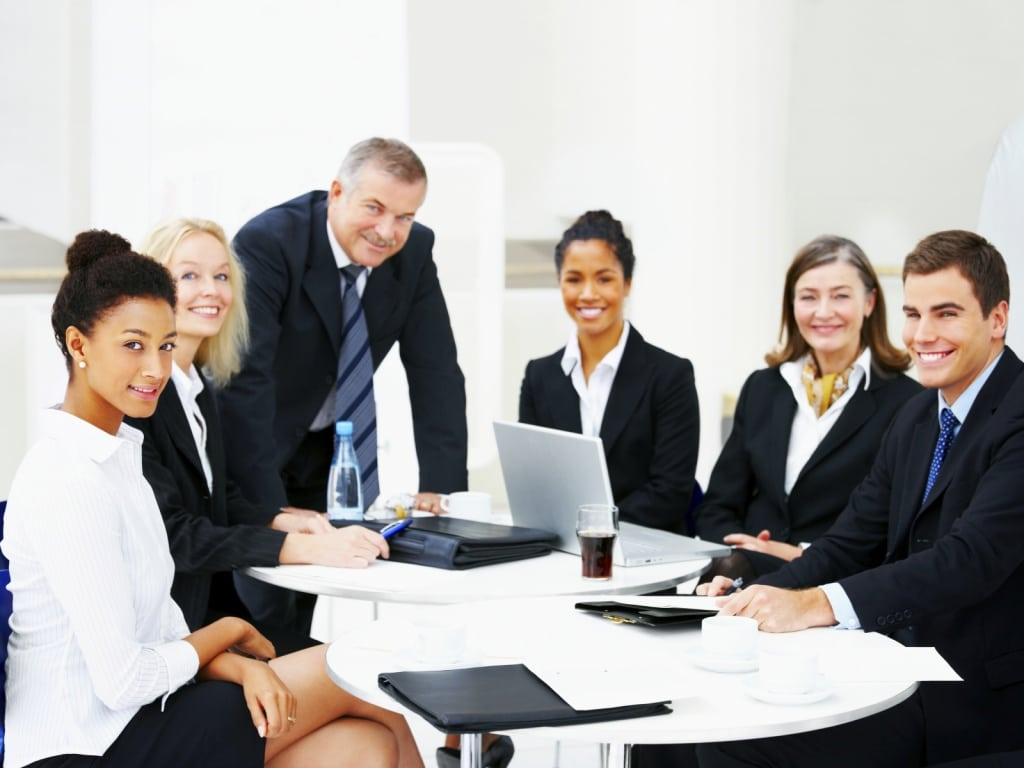 business-people-group-portrait-six-working-together-a-168327